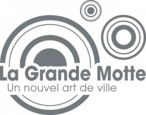 La-Grande-Motte-logo-gris-400x315