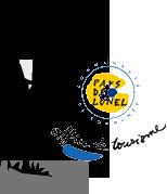 logo-ot-pays-de-lunel-1359111889-645