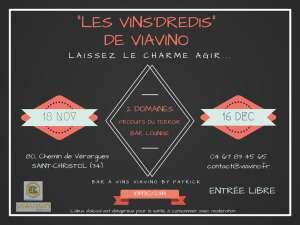 flyer-viavino-c36ad9d7